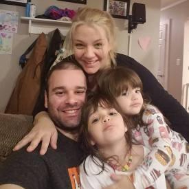 family photot