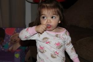mommyblog1 025