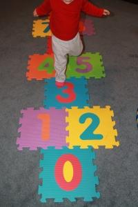 mommyblog1 071