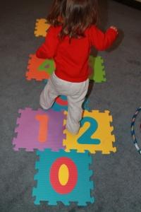 mommyblog1 072