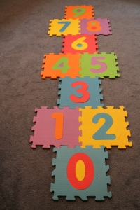 Product Review Imaginarium Alphabet Amp Numerals 36 Ft