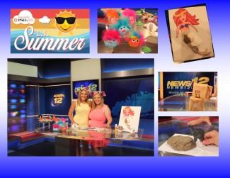 News 12 Summer 2017