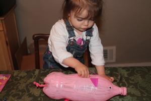 mommy blog 1 009