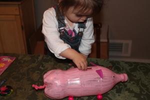 mommy blog 1 010