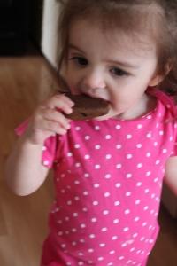 mommy blog 1 022