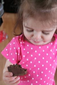 mommy blog 1 023