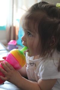 mommyblog1 033