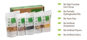 natureboxfoods_1366214943