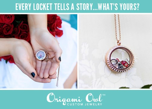 How Do I Host a Party with Origami Owl - Direct Sales, Party Plan ... | 360x504
