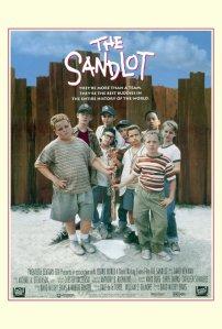 the-sandlot-movie-poster-1993-1020257989