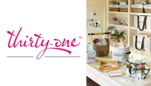 thirty-one-party