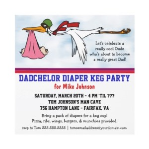 dadchelor-diaper-keg-new-dad-cute-stork-invitation-z161842674238151785-small