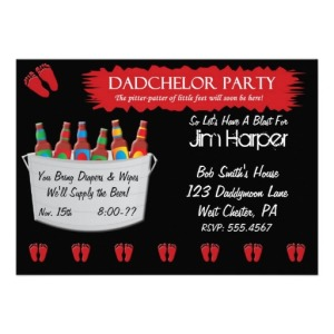 dadchelor_diaper_keg_party_invitations-ra3be39fa71d14db785de08f9fba7d5ab_8dnm8_8byvr_512