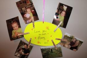 mommy blog 1 003