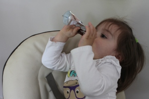 mommy blog 1 012