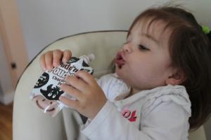mommy blog 1 013