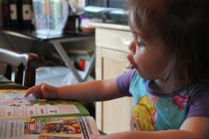 mommy blog 1 014