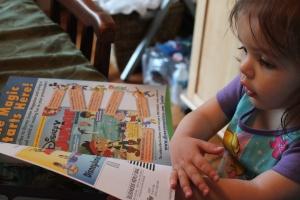 mommy blog 1 016