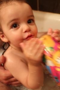 mommyblog2 029
