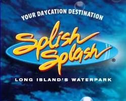splish-splash-water-park-long-island