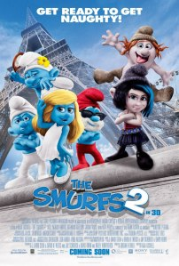 the-smurfs-2-movie-poster