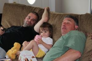 fathersday 011