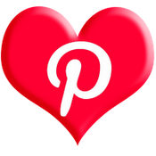 Pinterest-icon-heart1