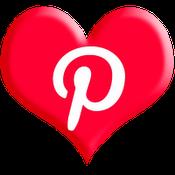 Pinterest-icon-heart1