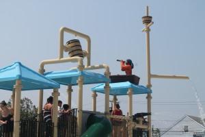 bayshore spray park 001