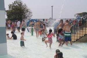 bayshore spray park 005