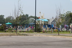 bayshore spray park 034