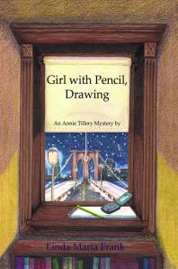 Girl-with-Pencil-Drawing-Frank-Linda-Marie-EB2370004411682