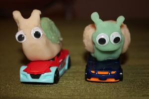 snailcars 004