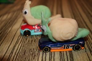 snailcars 005