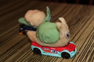 snailcars 007