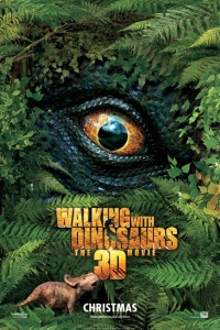 1854-33cfce65-1c8f-4385-822d-9abaa9f782d6-walking_with_dinosaurs_3d_ver2