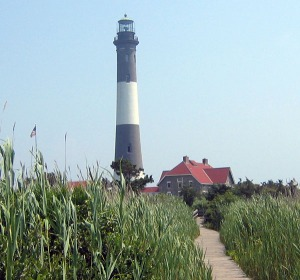 Fire_island_lighthouse