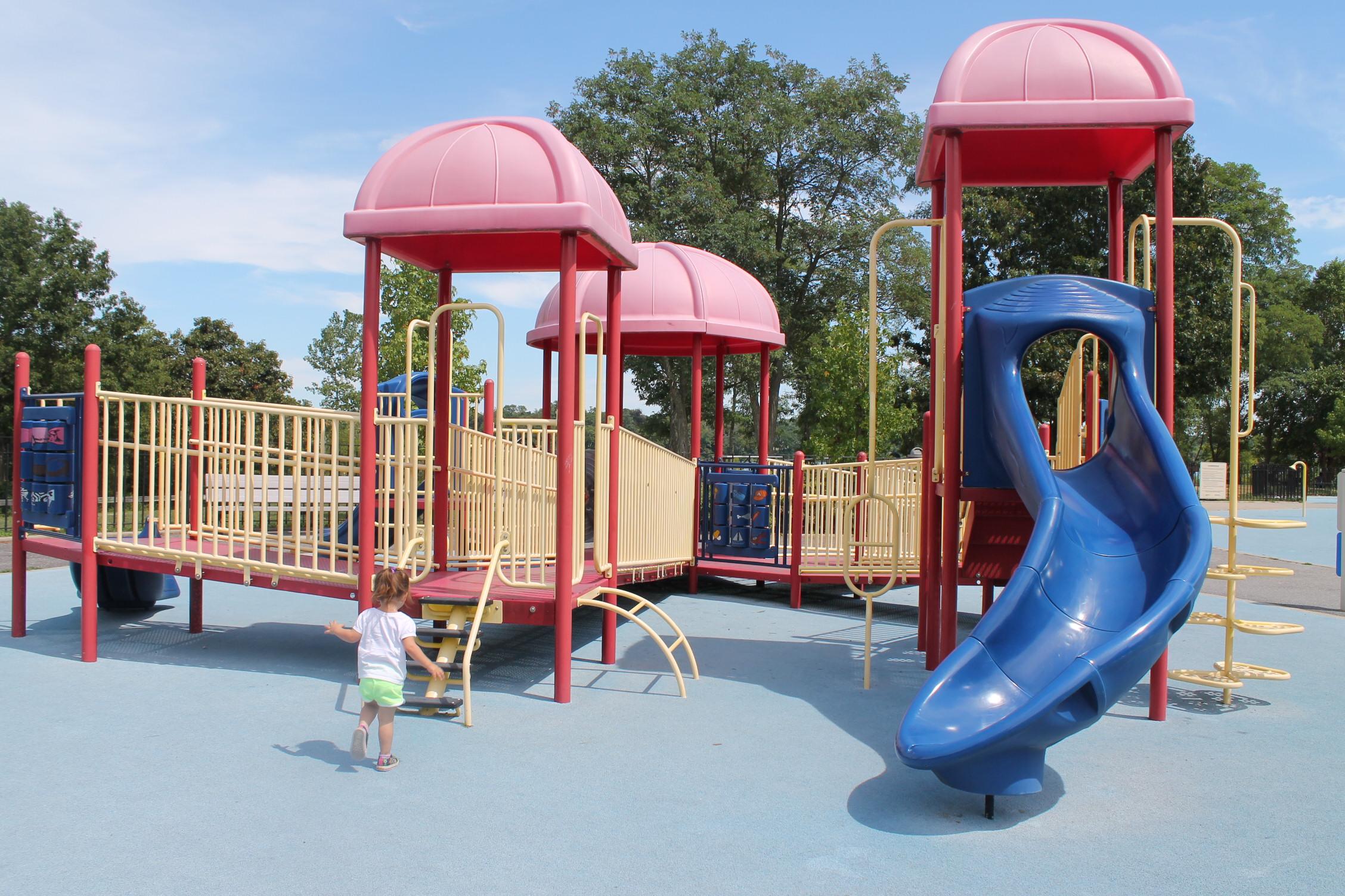 lake ronkonkoma preschool lake ronkonkoma county park 347
