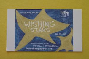 wishing stars 004
