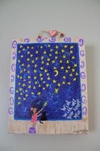 wishing stars 005