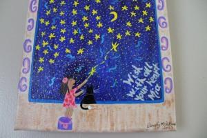 wishing stars 006