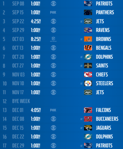 2013-buffalo-bills-nfl-schedule