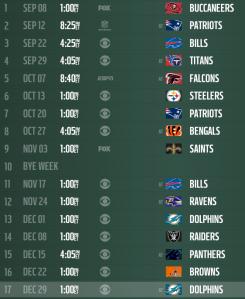 2013-new-york-jets-nfl-schedule