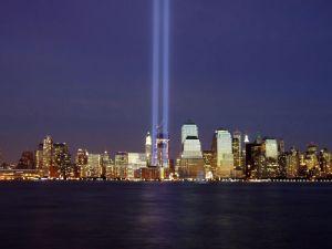 9-11_4