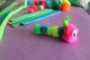 applehashbookworms 018