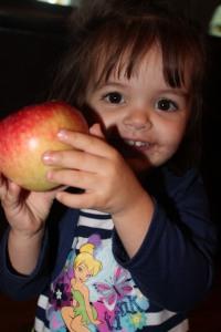 apples 009
