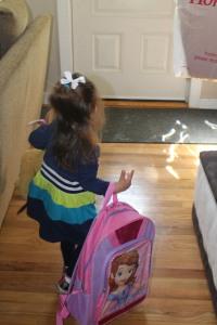 firstdayschool 003