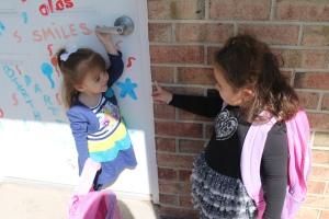 firstdayschool 017