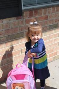 firstdayschool 020