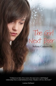 Girl_Next_Door-662x1024